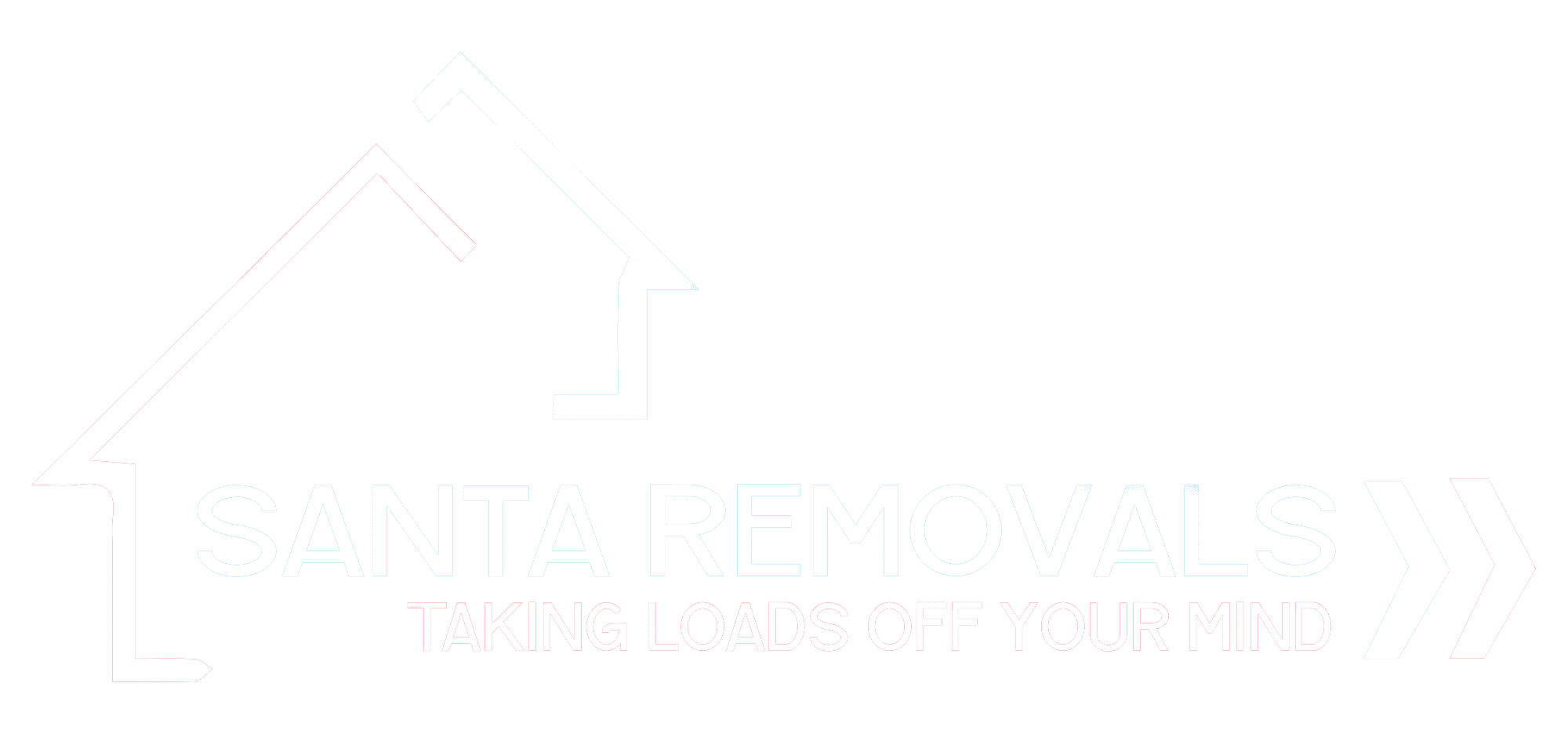 House Removal Services Birmingham, Rugby and Conventry